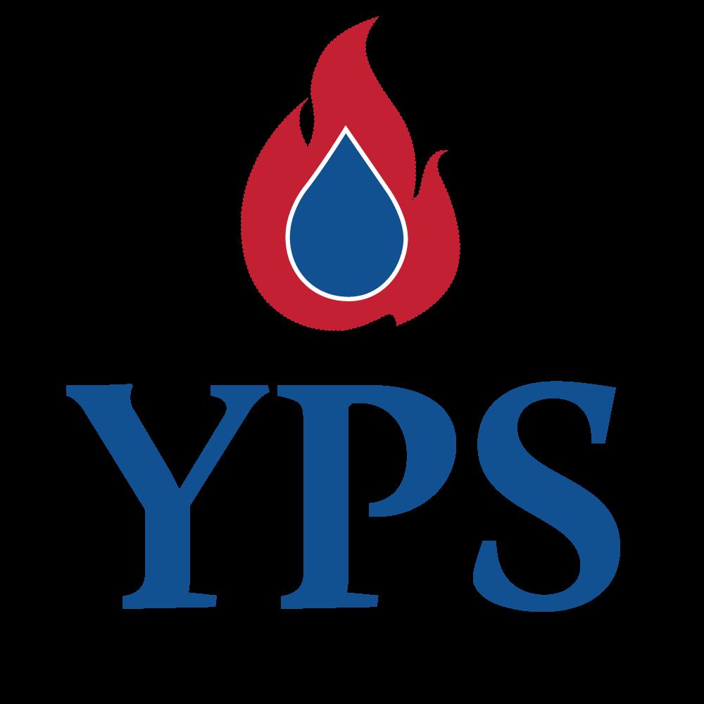 Your Plumbing Supply Logo